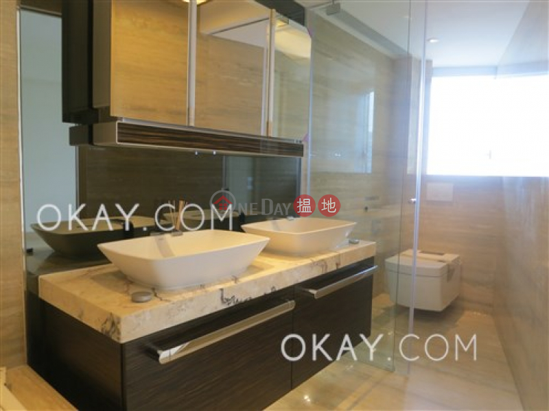 Marinella Tower 1, Middle, Residential | Rental Listings, HK$ 129,800/ month
