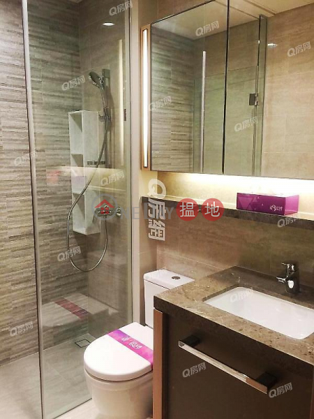 High Park Grand | 2 bedroom Flat for Rent | 68 Boundary Street | Yau Tsim Mong, Hong Kong, Rental | HK$ 15,500/ month