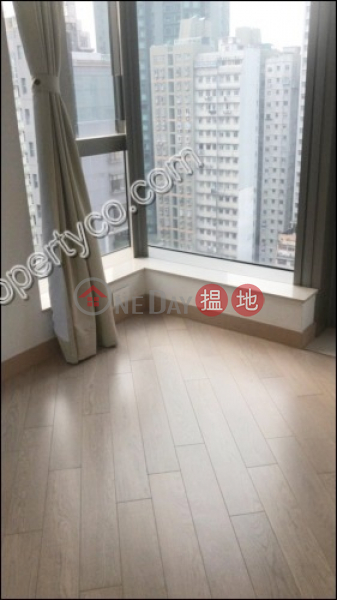 Apartment for Rent in Kennedy Town, Imperial Kennedy 卑路乍街68號Imperial Kennedy Rental Listings | Western District (A062413)