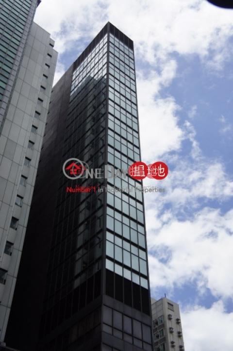 Argyle Centre Phase 1|Yau Tsim MongArgyle Centre Phase 1(Argyle Centre Phase 1)Rental Listings (nhw@o-03573)_0