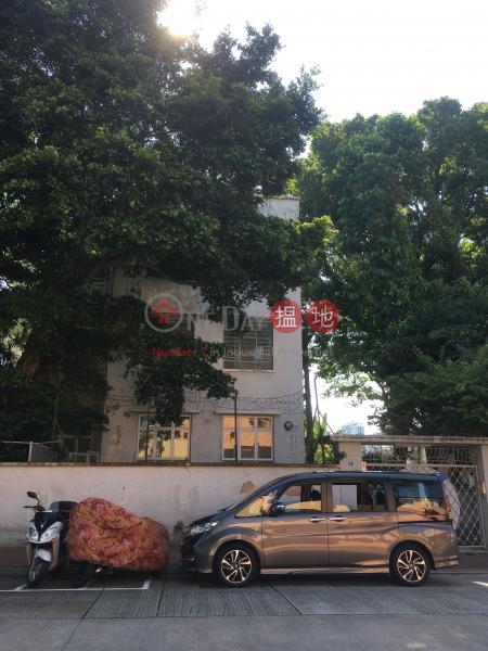劍橋道15號 (15 Cambridge Road) 九龍塘|搵地(OneDay)(3)