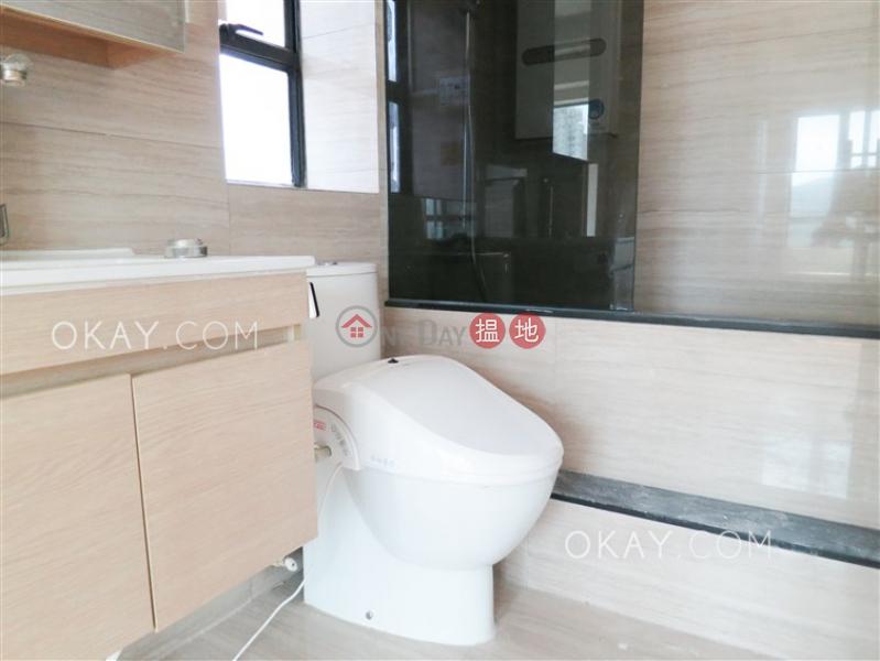 Elegant 2 bedroom on high floor | Rental, Ying Piu Mansion 應彪大廈 Rental Listings | Western District (OKAY-R114712)