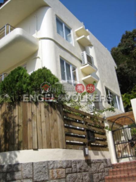 愉景灣 5期頤峰 翠山閣(3座)請選擇住宅-出售樓盤|HK$ 1,980萬