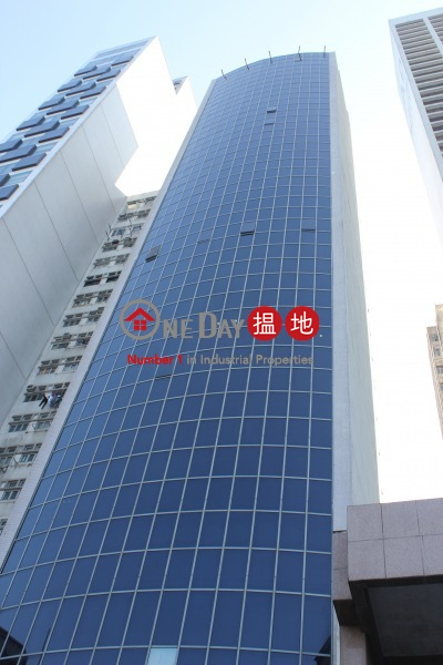 Bupa Centre, Bupa Centre 保柏中心 Rental Listings   Western District (comfo-03305)
