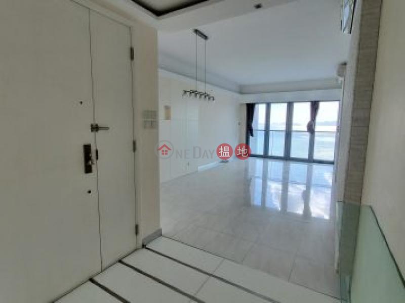 HK$ 52,000/ 月|貝沙灣1期-南區-少有特大180呎海景套房