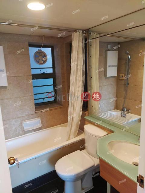 Tower 2 Island Resort | 2 bedroom Low Floor Flat for Rent|Tower 2 Island Resort(Tower 2 Island Resort)Rental Listings (XGGD737700736)_0