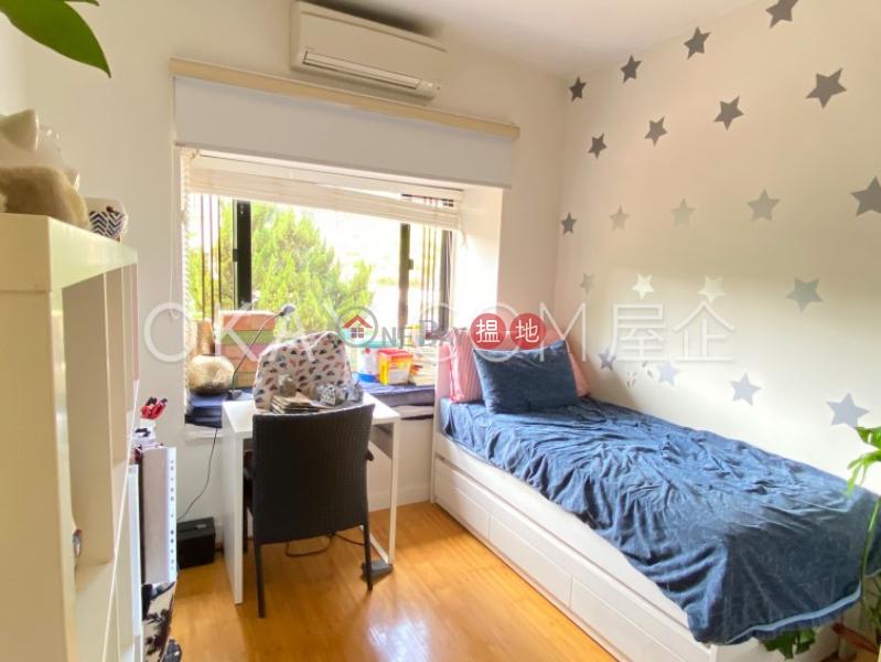 香港搵樓|租樓|二手盤|買樓| 搵地 | 住宅|出售樓盤-3房2廁,實用率高,星級會所愉景灣 4期 蘅峰蘅欣徑 蘅欣徑1號出售單位