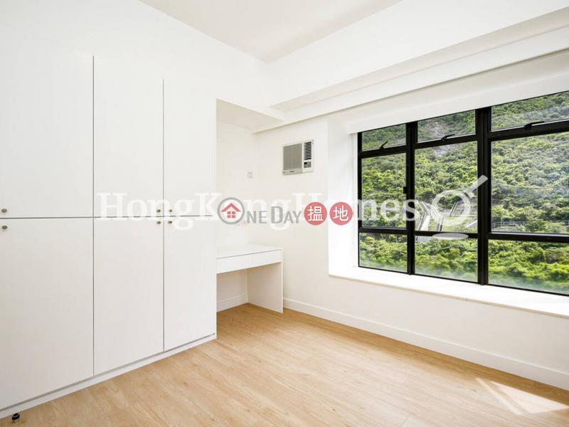 華景園-未知|住宅|出租樓盤HK$ 65,000/ 月