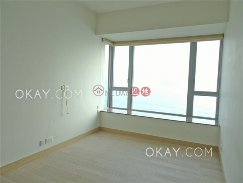 Unique 2 bedroom with balcony | Rental, Phase 4 Bel-Air On The Peak Residence Bel-Air 貝沙灣4期 Rental Listings | Southern District (OKAY-R44898)