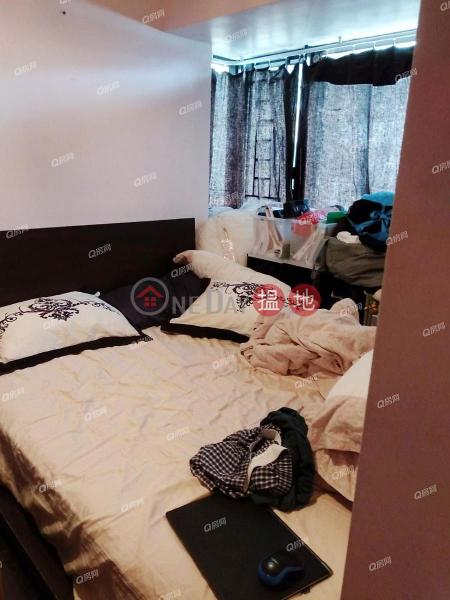 聚康山莊3座-中層住宅出售樓盤|HK$ 620萬