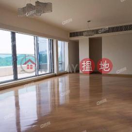 Larvotto | 3 bedroom High Floor Flat for Sale|Larvotto(Larvotto)Sales Listings (QFANG-S91323)_0