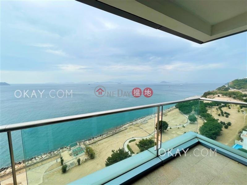 HK$ 65,000/ 月-貝沙灣2期南岸-南區-3房2廁,實用率高,海景,星級會所貝沙灣2期南岸出租單位