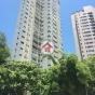 Bowen Place (Bowen Place) Mid-Levels East|搵地(OneDay)(1)