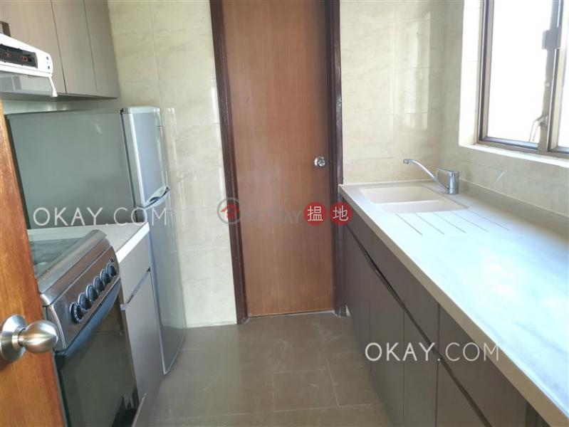 Charming 3 bedroom on high floor with parking   Rental 1 Castle Peak Road Castle Peak Bay   Tuen Mun   Hong Kong   Rental HK$ 31,700/ month