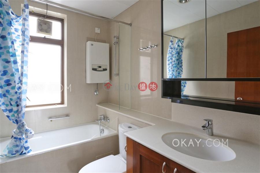 3房2廁,實用率高,極高層,星級會所《竹林苑出租單位》|竹林苑(Bamboo Grove)出租樓盤 (OKAY-R25304)