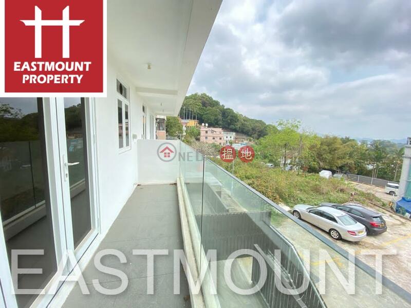 西貢 Tai Wan 大環村屋出售-全新海邊單邊屋 | Eastmount Property東豪地產 ID:2552大環村村屋出售單位-大網仔路 | 西貢|香港-出售-HK$ 1,700萬
