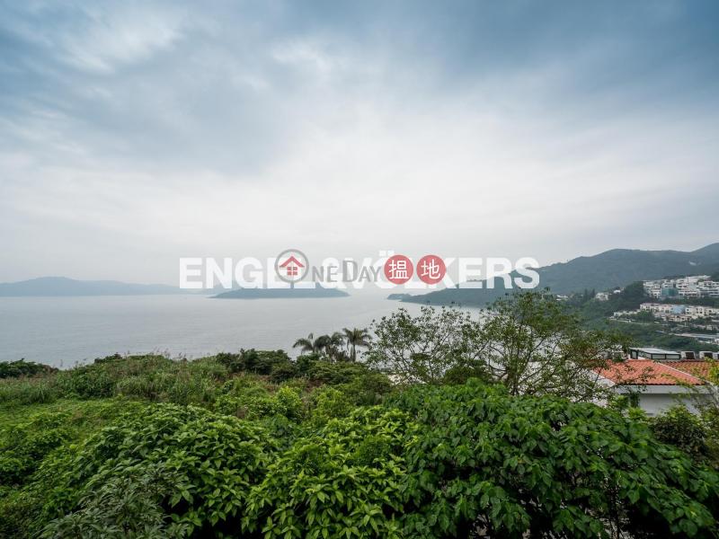 3 Bedroom Family Flat for Sale in Chung Hom Kok | Horizon Ridge 海天小築 Sales Listings