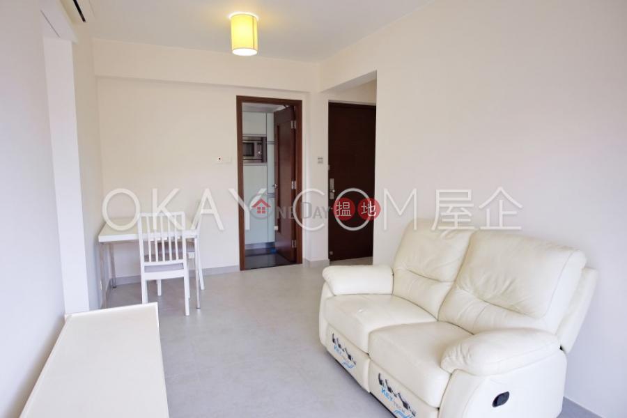 香港搵樓 租樓 二手盤 買樓  搵地   住宅-出售樓盤-2房1廁,極高層,星級會所,露台駿逸峰出售單位
