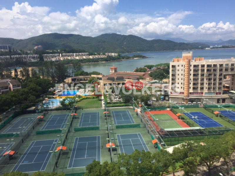 3 Bedroom Family Flat for Sale in Discovery Bay | Discovery Bay, Phase 3 Hillgrove Village, Brilliance Court 愉景灣 3期 康慧台 康和閣 Sales Listings