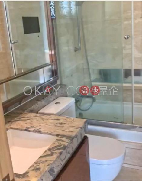 香港搵樓 租樓 二手盤 買樓  搵地   住宅 出租樓盤 3房2廁,極高層,星級會所,露台南灣出租單位