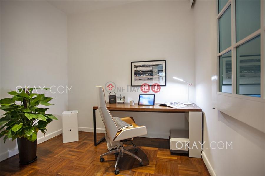 3房2廁《麗池花園大廈出租單位》 麗池花園大廈(Ritz Garden Apartments)出租樓盤 (OKAY-R385153)