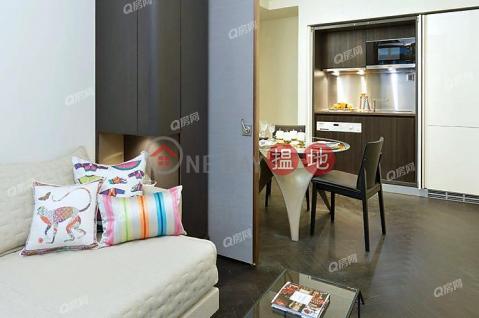 Castle One By V   1 bedroom High Floor Flat for Rent Castle One By V(Castle One By V)Rental Listings (XG1277500043)_0