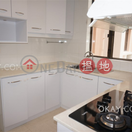 Stylish 3 bed on high floor with sea views & rooftop | Rental|Vista Horizon(Vista Horizon)Rental Listings (OKAY-R26570)_0