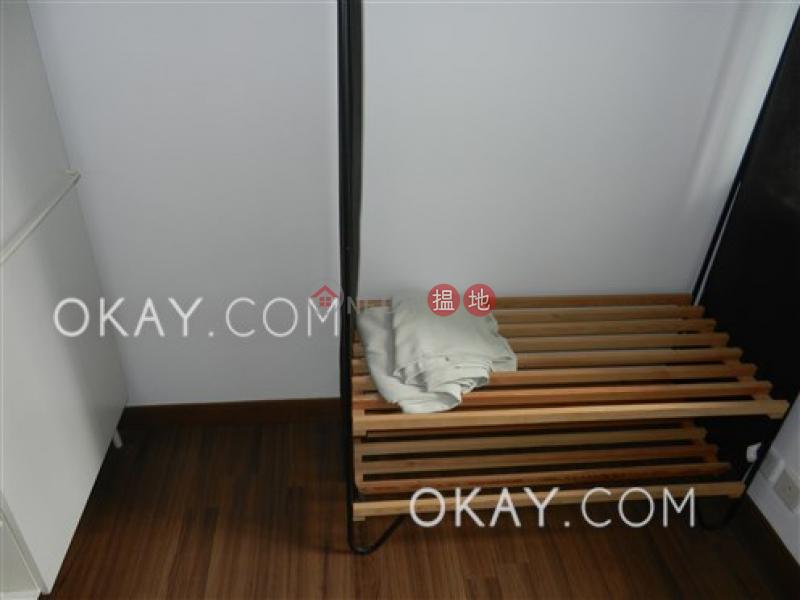 2房1廁,實用率高《金谷大廈出租單位》 金谷大廈(Golden Valley Mansion)出租樓盤 (OKAY-R49931)