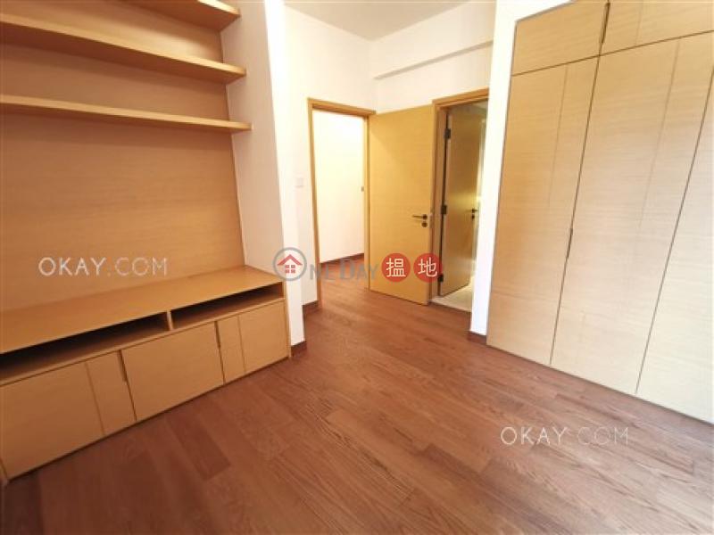 3房3廁,連車位,露台,獨立屋《琨崙出售單位》8青發里 | 屯門|香港-出售HK$ 2,788萬