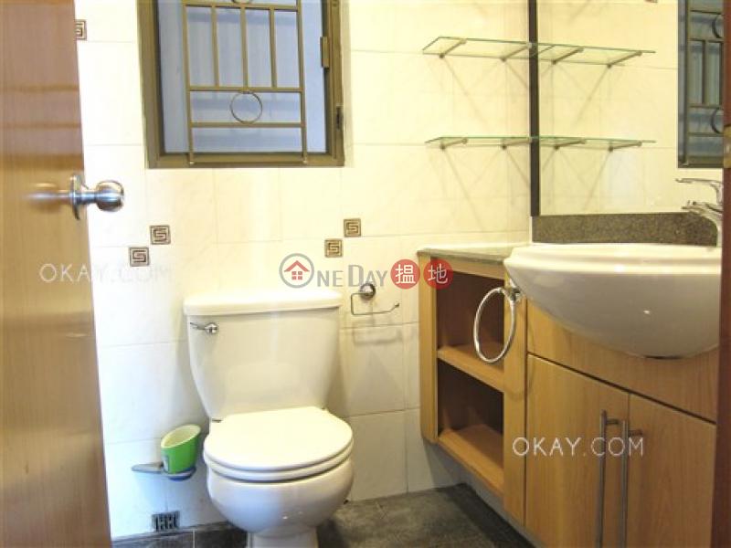 2房2廁,極高層,星級會所寶翠園1期3座出租單位|寶翠園1期3座(The Belcher\'s Phase 1 Tower 3)出租樓盤 (OKAY-R29225)