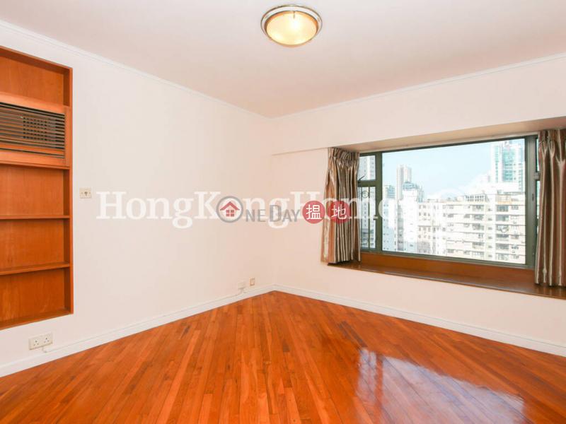 HK$ 49,000/ 月雍景臺-西區雍景臺三房兩廳單位出租