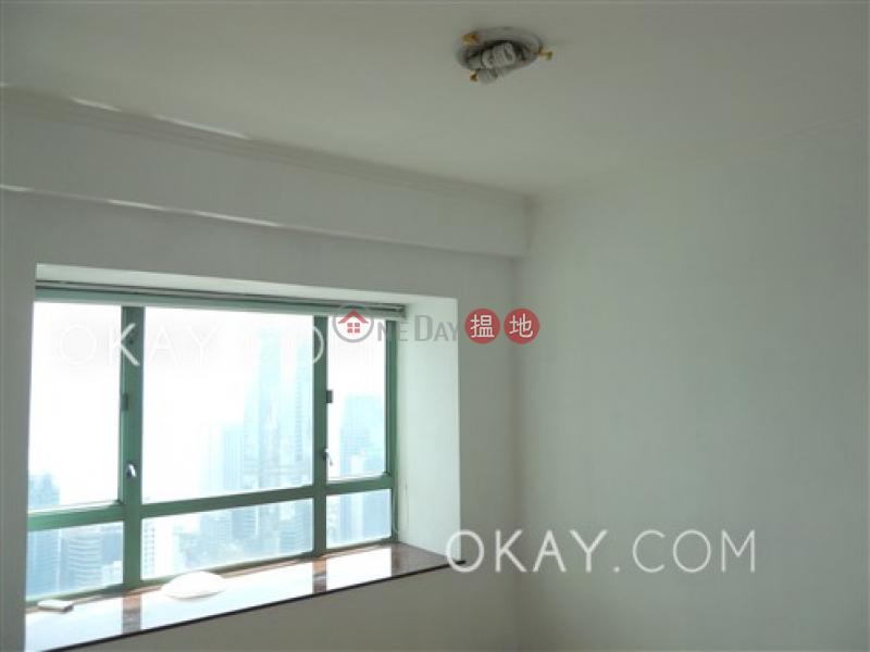 Charming 3 bedroom on high floor | Rental 2 Seymour Road | Western District | Hong Kong | Rental, HK$ 42,000/ month
