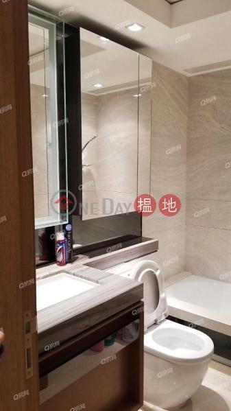Park Circle 低層 住宅-出售樓盤-HK$ 1,180萬