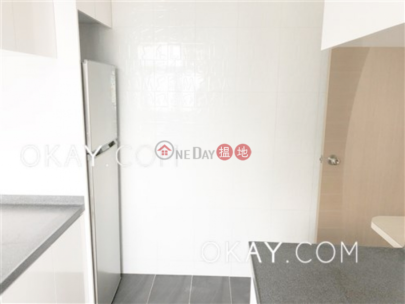 HK$ 21.5M Glory Heights, Western District | Popular 2 bedroom on high floor with parking | For Sale