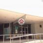 逸港居 (Ocean Court) 南區香港仔海傍道3號|- 搵地(OneDay)(3)