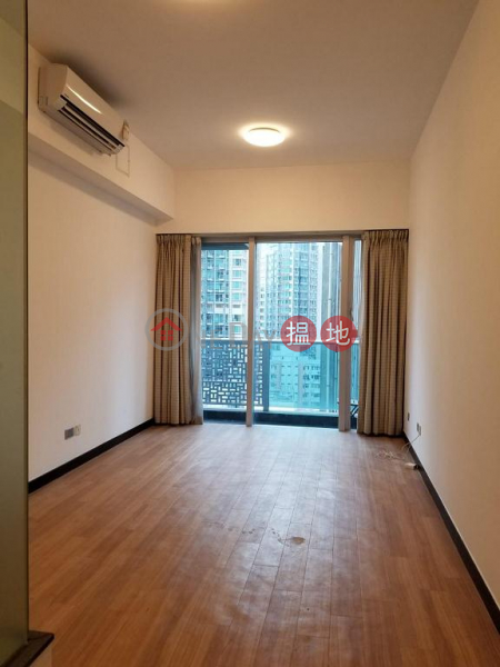 Flat for Rent in J Residence, Wan Chai, J Residence 嘉薈軒 Rental Listings | Wan Chai District (H000367866)