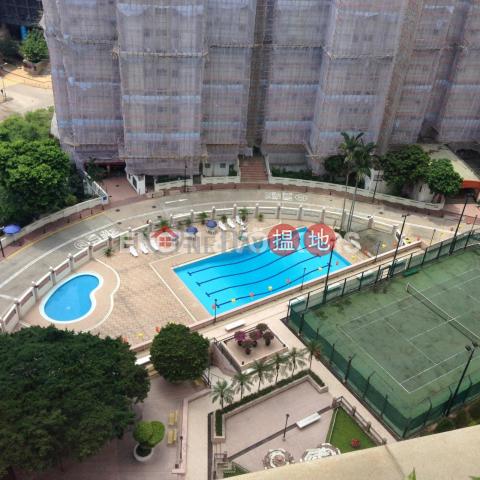 3 Bedroom Family Flat for Sale in Pok Fu Lam|Block 28-31 Baguio Villa(Block 28-31 Baguio Villa)Sales Listings (EVHK84518)_0