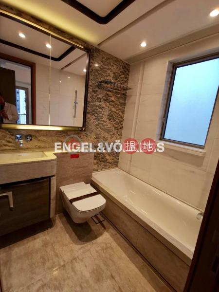 中環三房兩廳筍盤出租|住宅單位|23嘉咸街 | 中區-香港-出租|HK$ 95,000/ 月