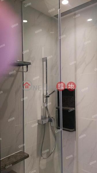 君豪峰未知 住宅 出租樓盤HK$ 13,700/ 月