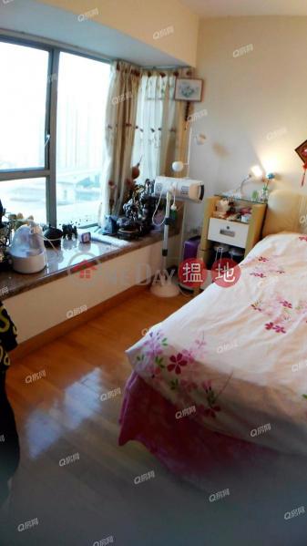 Tower 1 Phase 2 Tierra Verde | 3 bedroom Low Floor Flat for Sale | Tower 1 Phase 2 Tierra Verde 盈翠半島 2期 1座 Sales Listings