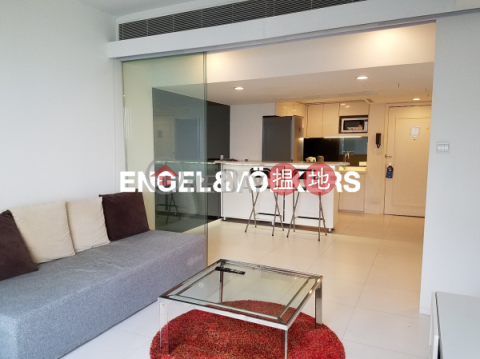 1 Bed Flat for Sale in Wan Chai|Wan Chai DistrictConvention Plaza Apartments(Convention Plaza Apartments)Sales Listings (EVHK31447)_0
