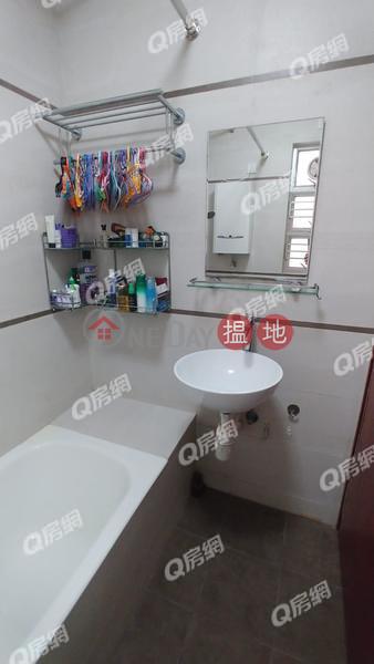 Block 1 Verbena Heights | 1 bedroom Low Floor Flat for Rent | 8 Mau Tai Road | Sai Kung Hong Kong Rental, HK$ 14,000/ month