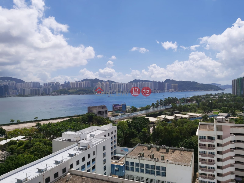 2 bedroom, 1 en-suite, whole house newly renovated | King\'s View Court 英麗閣 Rental Listings