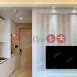 Parker 33   1 bedroom Mid Floor Flat for Sale Parker 33(Parker 33)Sales Listings (XGDQ034100518)_0