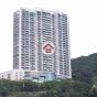Tower 2 37 Repulse Bay Road (Tower 2 37 Repulse Bay Road) Southern District|搵地(OneDay)(1)