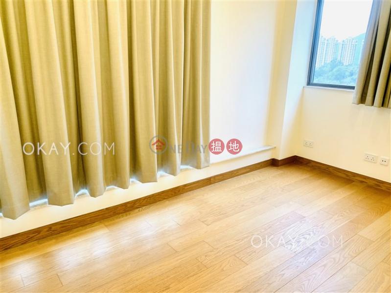 3房3廁《琨崙出售單位》-8青發里 | 屯門香港|出售HK$ 3,079萬