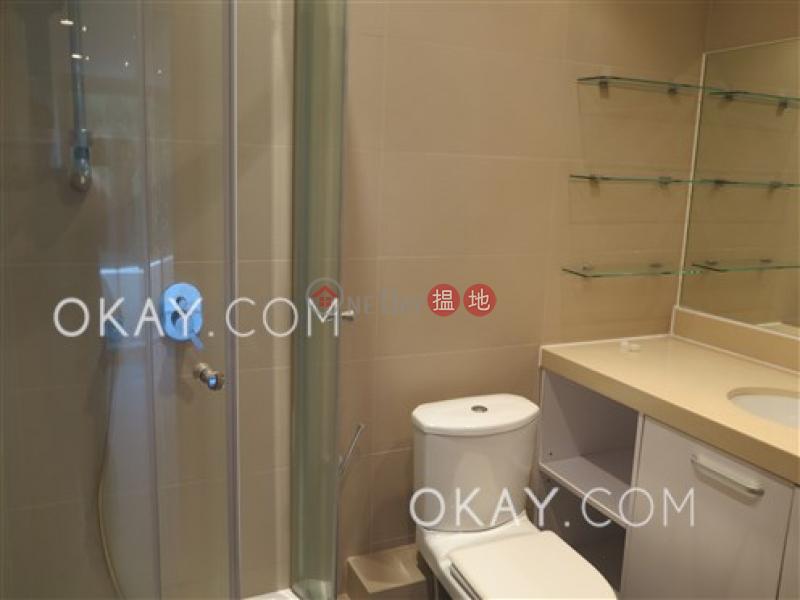 Luxurious house with rooftop & terrace | Rental 2 Seabee Lane | Lantau Island Hong Kong | Rental | HK$ 65,000/ month