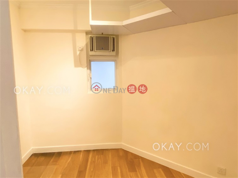 Property Search Hong Kong | OneDay | Residential Sales Listings | Unique 4 bedroom on high floor | For Sale
