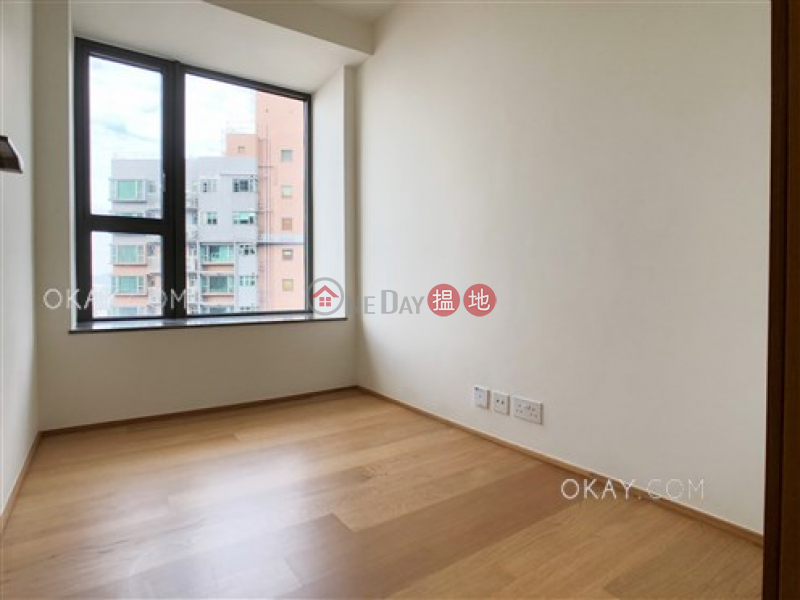 Popular 2 bedroom on high floor with balcony | For Sale | Alassio 殷然 Sales Listings