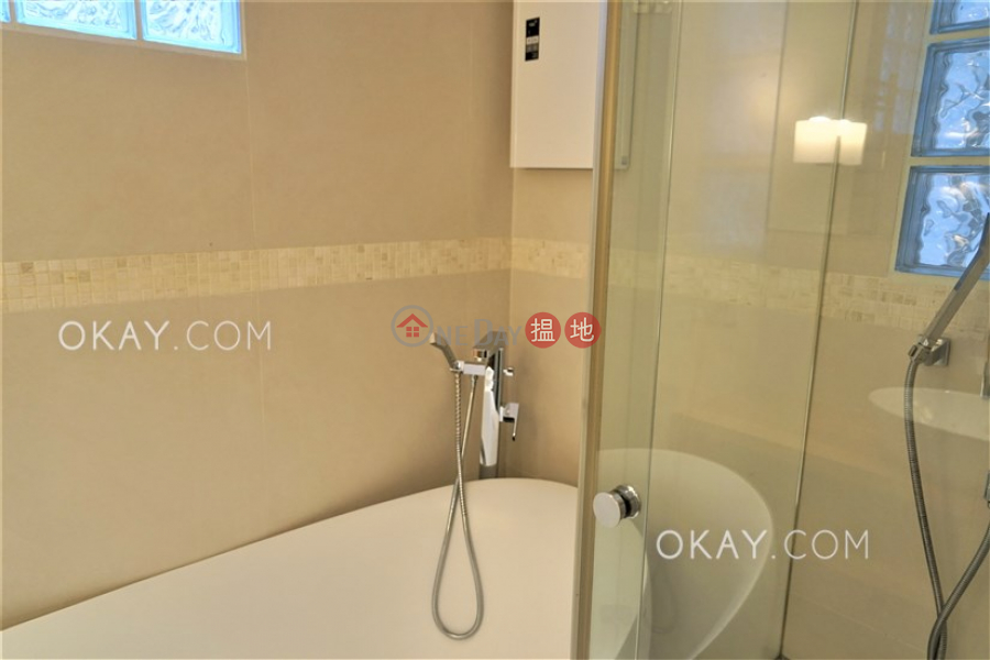 Property Search Hong Kong | OneDay | Residential | Rental Listings Charming 2 bedroom in Mid-levels West | Rental